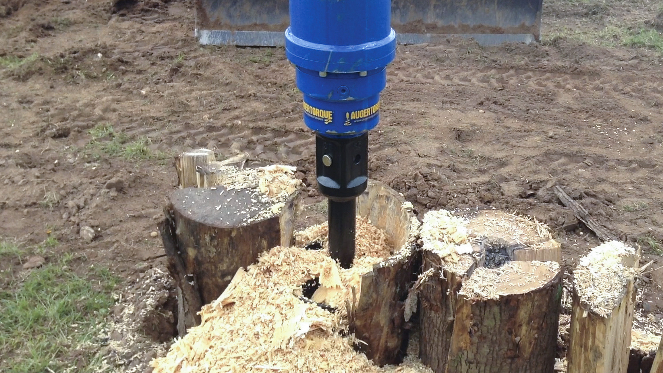 solaris-stump-planer-finish-cut