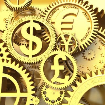 Solaris Interest Free Financing