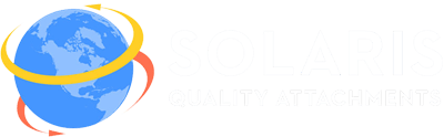 Solaris Attachments LLC Logo