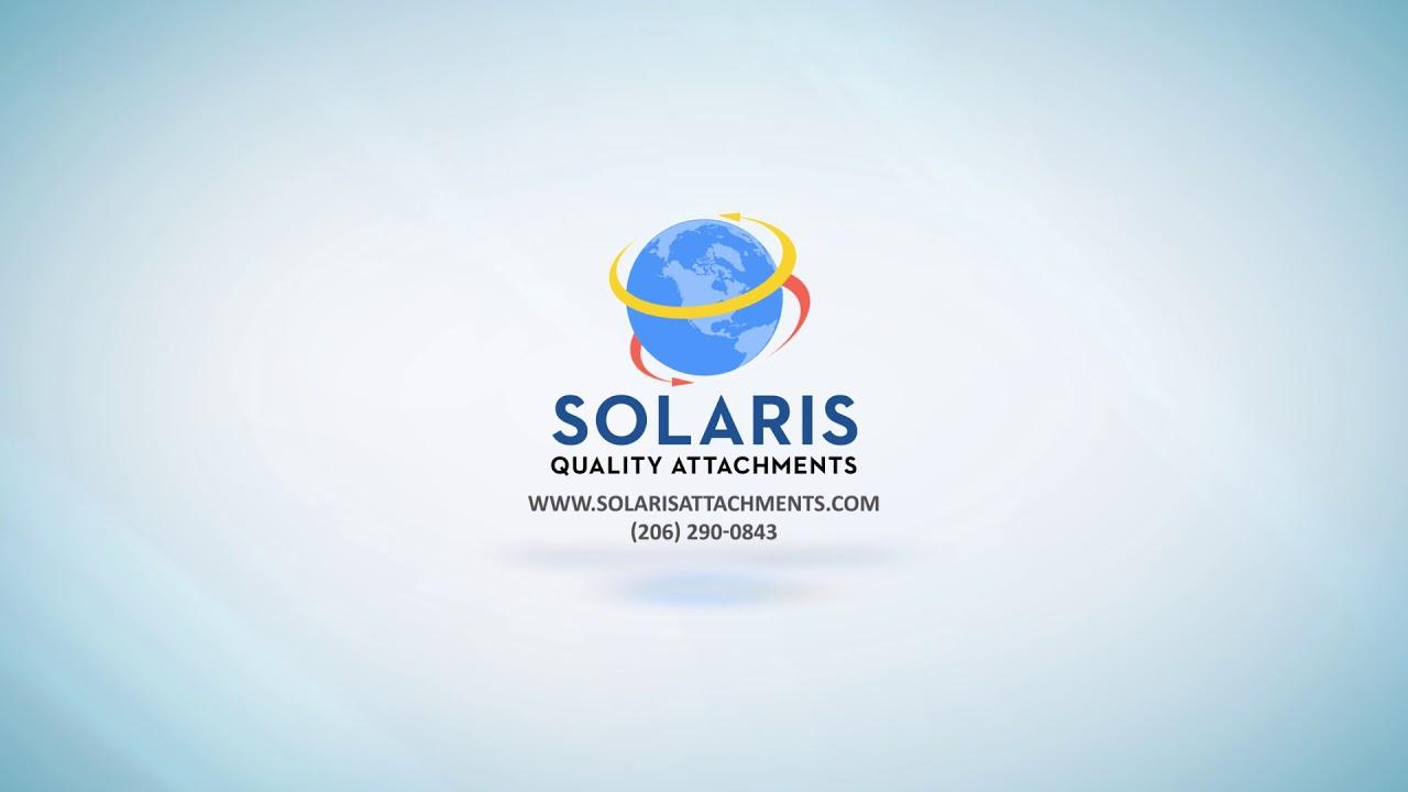 solaris-quality-attachments-animated-logo