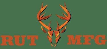 rut-mfg-logo