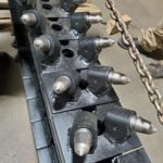 solaris-trencher-boom-with-carbide-chain-scaled.jpg