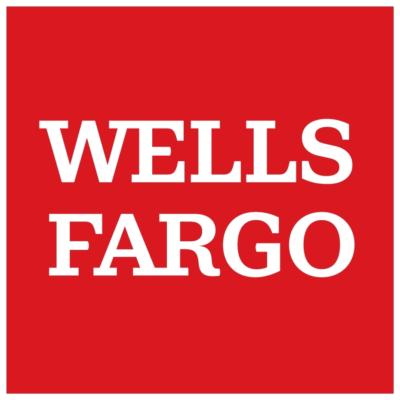 Solaris Attachments Financing Options through Wells Fargo
